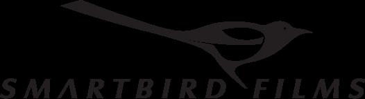 SMARTBIRD FILMS